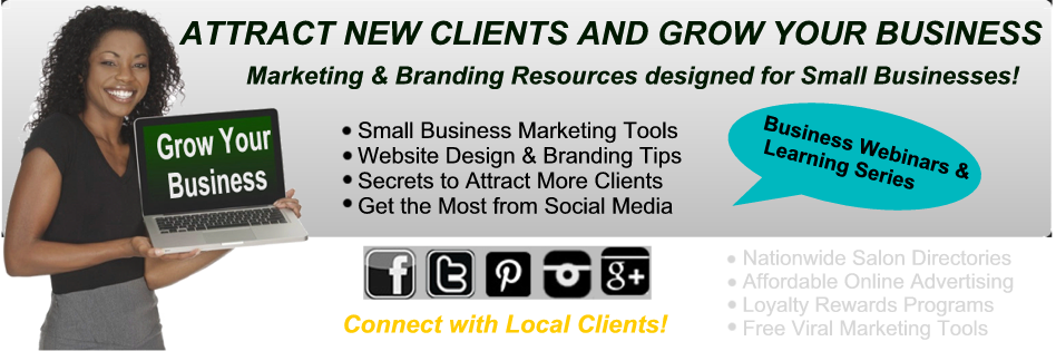 Attract New Clients and Grow Your Business with Success Pro Publications