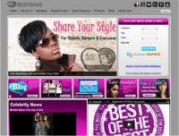 BestDooz.com Nationwide Salon Directory for Ethnic Hair