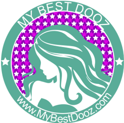 MyBestDooz Hair and Beauty Salon Directory