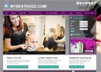 MyBestDooz.com Nationwide Salon Directory and Beauty News
